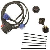 BD Diesel 1030705 Unlock Kit