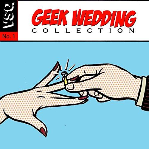 Geek Wedding Collection ()