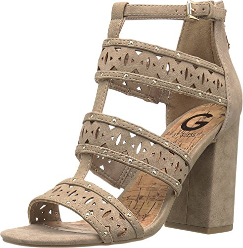 g-by-guess-womens-indeali-sahara-sand-distressed-suede-sandal