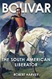 Bolivar, Robert Harvey, 1616083166