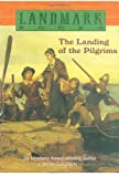 The Landing of the Pilgrims, James Daugherty, 0394846974