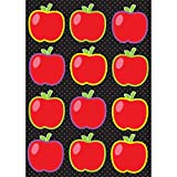 Ashley Productions Apples Die-Cut Magnets