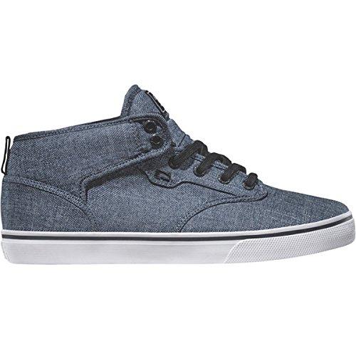 Globe Men S Willow Skateboarding Shoe