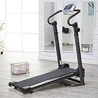 Stamina Avari Magnetic Treadmill by Stamina Products Inc