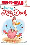 Starring Katy Duck, Alyssa Satin Capucilli, 144241975X