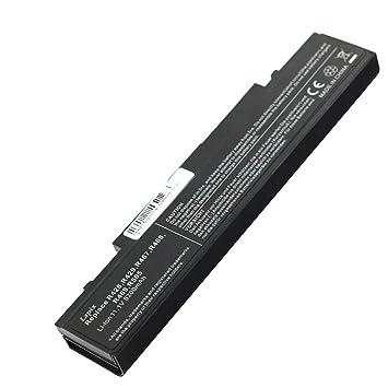 Lapix AA PB9NS6B 6 Cell Laptop Battery Components