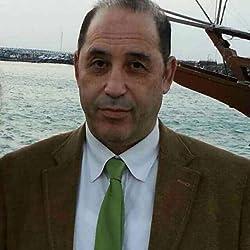Hichem Karoui