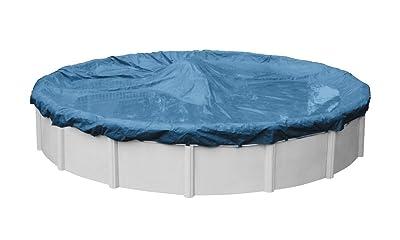 Robelle 3512-4 Super Winter Pool Cover