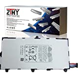 ZTHY®4000mAh battery for samsung Galaxy Tab 3 7.0 SM-T210R T210 T211 T217 T4000E kids T2105