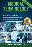 Medical Terminology: The Best and Most Effective