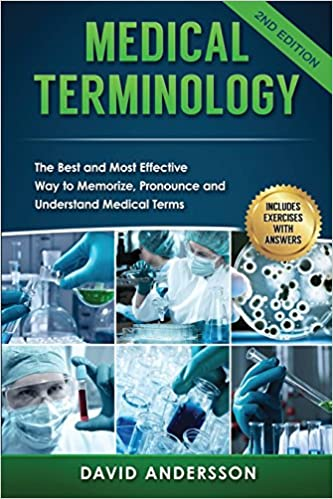 best medical books