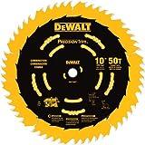 DEWALT DW7150PT 10-Inch...