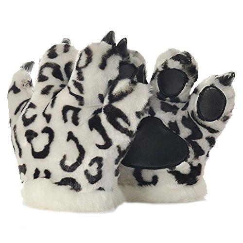 Bestselling Boys Novelty Gloves & Mittens