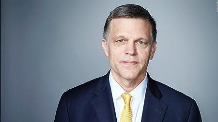 Douglas G. Brinkley