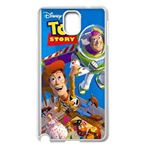 tangled Samsung Galaxy S5 Cell Phone Case Black JN788528
