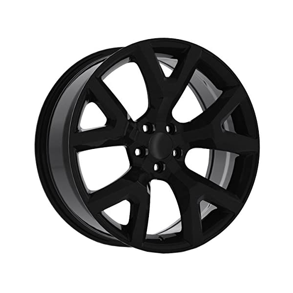 OE-Performance-159GB-Black-Wheel-18x755x433-31mm-Offset