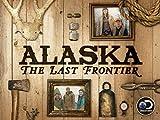 Alaska The Last Frontier Season 7