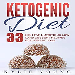 Ketogenic Diet: Fat Bombs