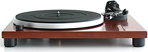 Music Hall – MMF-1.5 Turntable