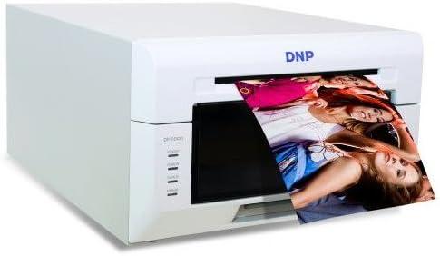 DNP DS 620 - Impresora: Amazon.es: Electrónica