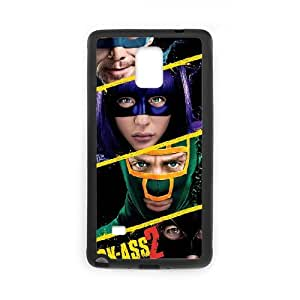 Samsung Galaxy Note 4 Phone Case Stargate Atlantis GC6573