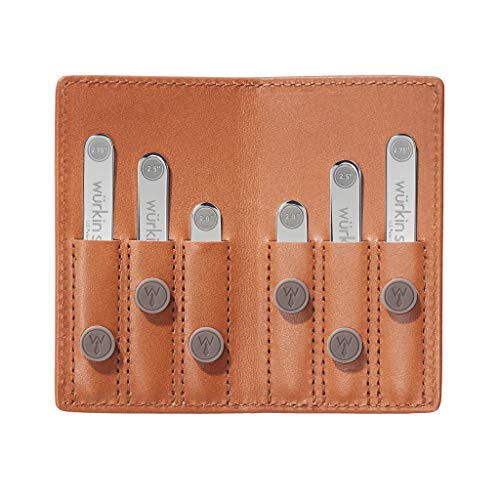 Wurkin Stiffs Assorted Magnetic Leather product image