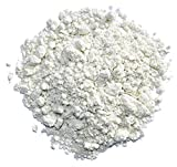 Wilderness Poets, Cold Pressed Organic Hemp Protein Powder, 19 G (352 Ounce - 22 Pound)