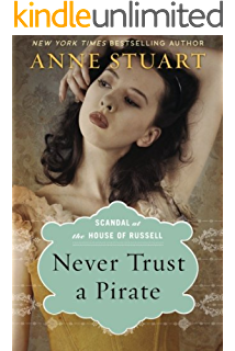 Never kiss a rake scandal at the house of russell book 1 kindle never trust a pirate scandal at the house of russell book 2 fandeluxe Image collections