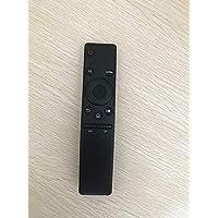 New Replacement Remote Control for Samsung UN55KU6290FXZA UN65KU6290FXZA Smart TV