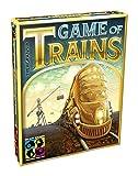 BRAIN GAMES BRG006 Strategy Card