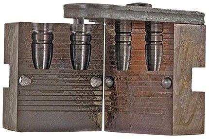 Lyman SC 548657 54 -Caliber 450 Grains Black Powder Bullet Mould