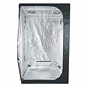 AgroMax Grow Tents