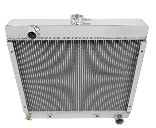 champion cooling radiator - 2