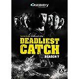 Deadliest Catch - Season 7