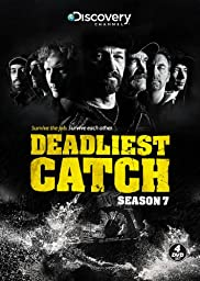 Deadliest Catch: Season 7