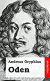 Oden, Andreas Gryphius, 1482523469