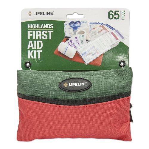 lifeline-lf-04116-adventure-pack-65-pieces