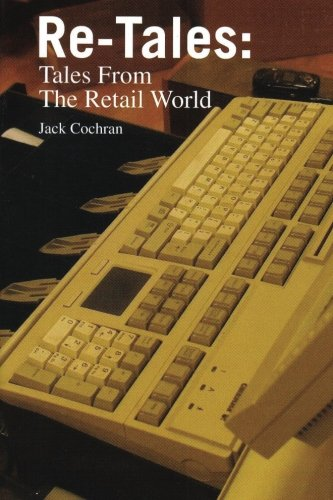 Download Re-tales: Tales from the Retail World PDF