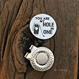 Sierra Metal Design Gift For My Husbands