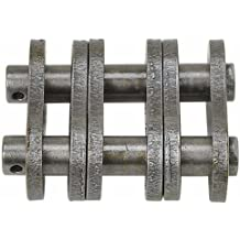 CONNECTING LINK BL666-CL