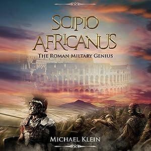 Scipio Africanus Audiobook