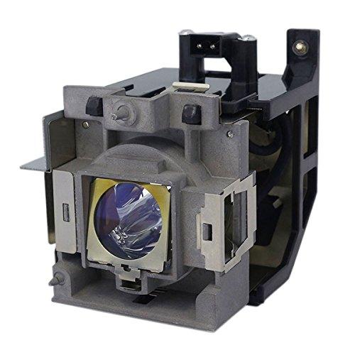LYTIO Premium for BenQ 5J.J3905.001 Projector Lamp with Housing 5J.J3905001 (Original Philips Bulb Inside)