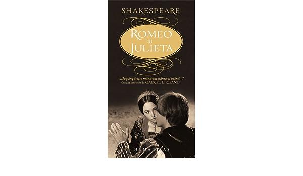 Agence Intalnirea Romeo? i Julieta