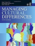 img - for Managing Cultural Differences by Robert T. Moran (2014-04-30) book / textbook / text book