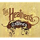 Live At Antones (CD + DVD)