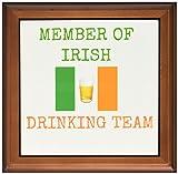 3dRose ft%5F180055%5F1 Member Irish Drin