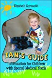Ian's Guide, Elizabeth Zurawski, 1606720147