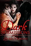Dark Submissions