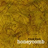 Honeycomb [Import anglais]