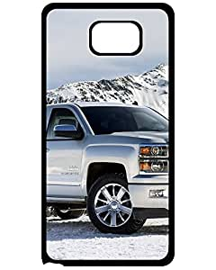 2015 8351626ZH337946204NOTE5 Perfect Case Cover 2013 Chevrolet Silverado High Country Crew Cab Samsung Galaxy Note 5 Legends Galaxy Case's Shop